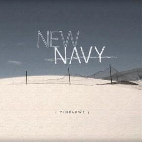 New Navy Zimbabwe