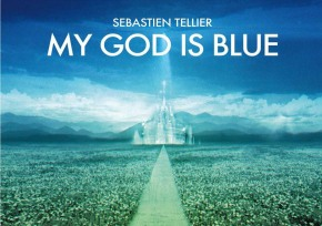 secc81bastien-telllier-my-god-is-blue-album