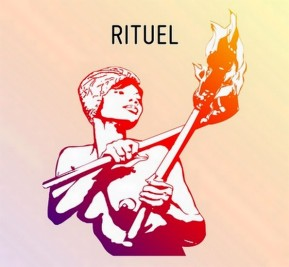 Rituel Un EP