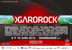 2012-06-09_Garorock
