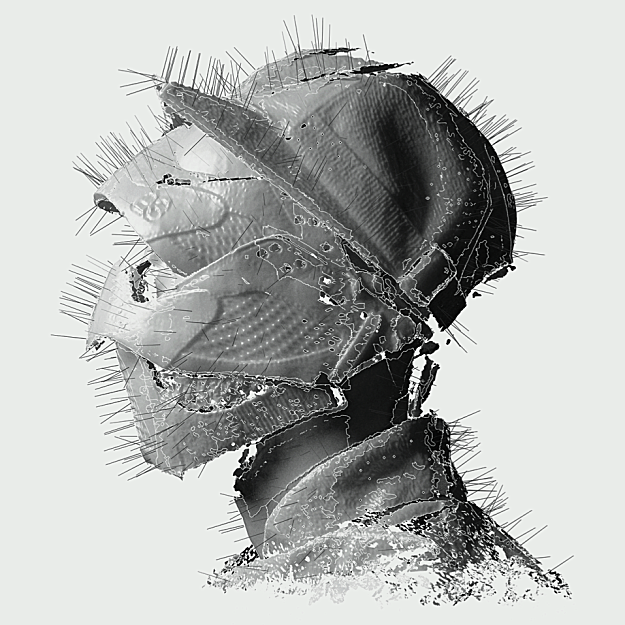 Woodkid-2013-the-golden-age-album