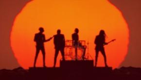 daft-punk-get-lucky-Coachella