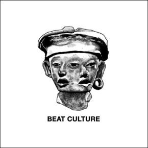 Beat culture2