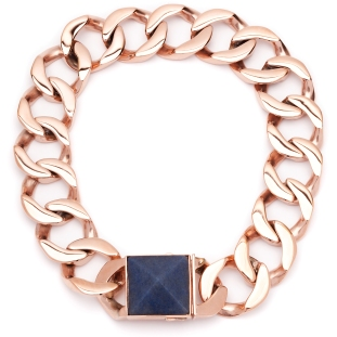 Necklace_RoseGold_ASN0128RBP