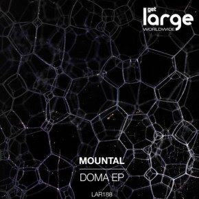 Mountal Doma EP