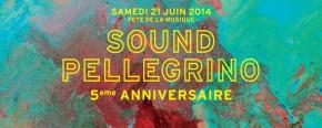 Sound-Pellegrino-5eme-anniversaire-@-Batofar