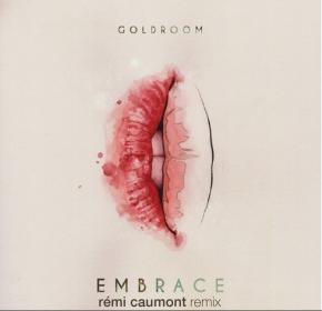 Rémi Caumont Goldroom Remix