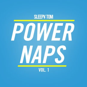 sleepy-tom-power-naps