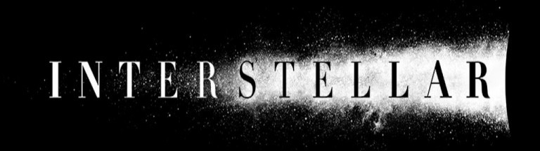 Logo Petit Interstellar