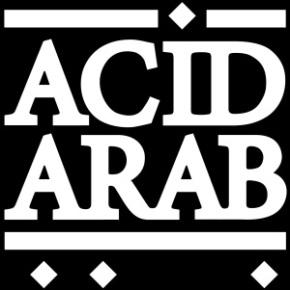 vercd027_acidarab_cover_300px