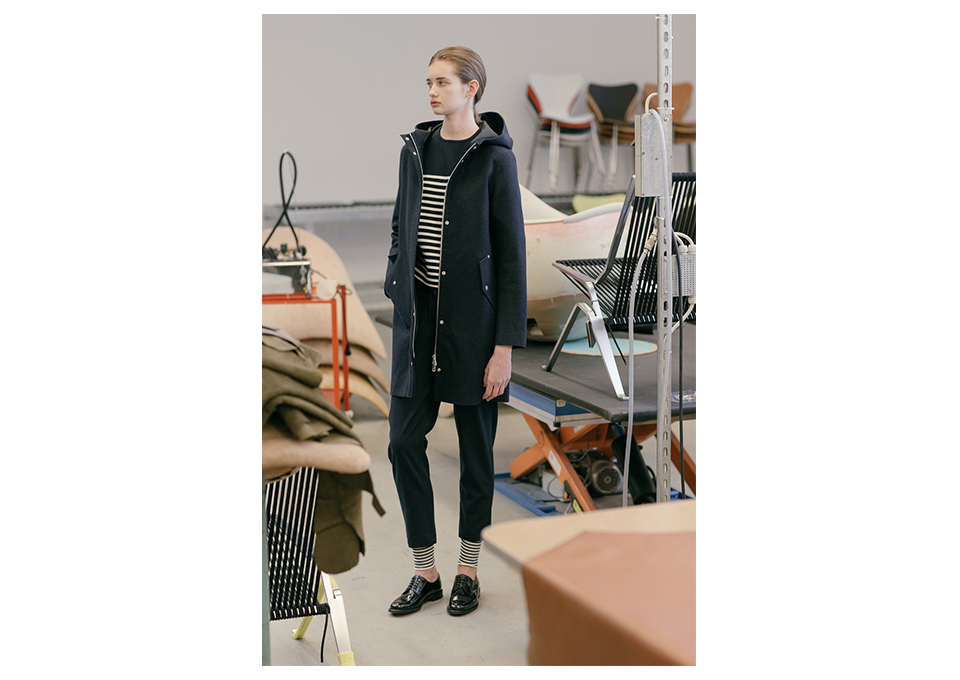 womens_aw15_18_4328