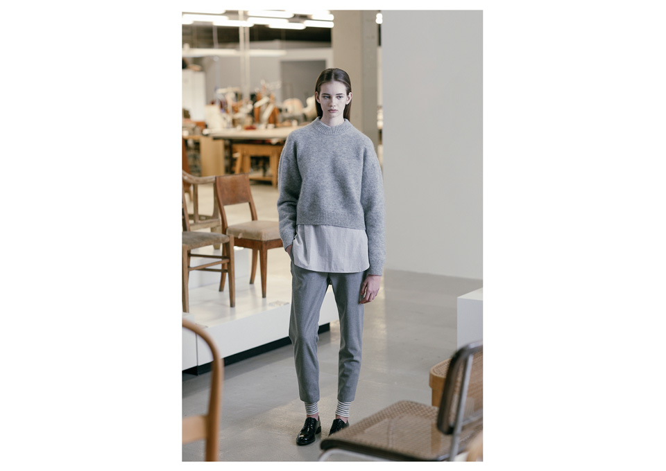 womens_aw15_21_8537